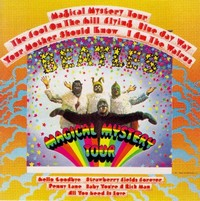 1252_magical_mystery_tour.jpg