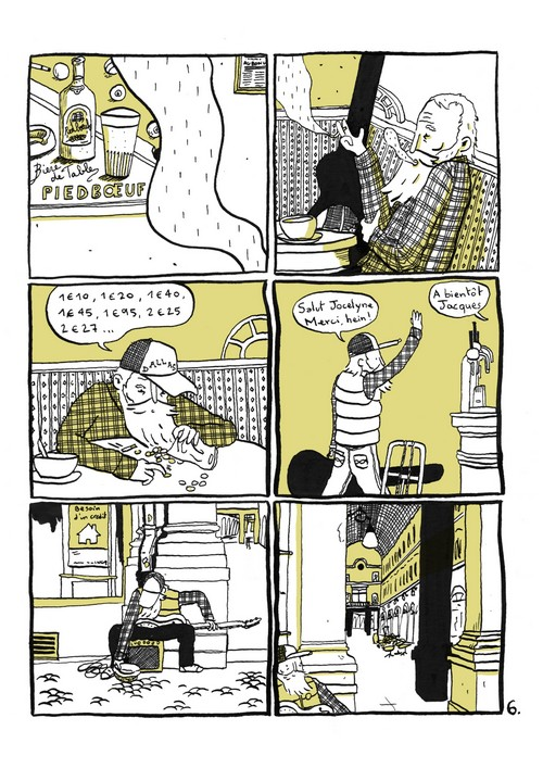 398_Jacques_page06.jpg