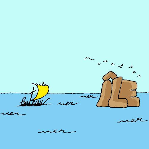 bateausurleau.jpg