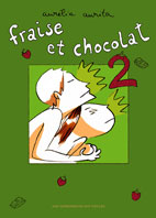 fraiseetchocolat2.jpg
