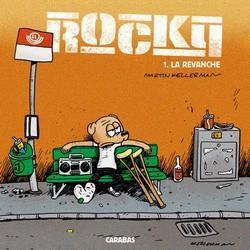 rocky1.jpg