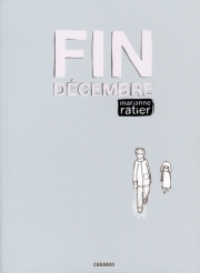 fin_decembre.jpg