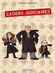 casiers_judiciaires.jpg
