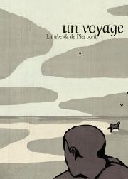 voyage_pierpont.jpg