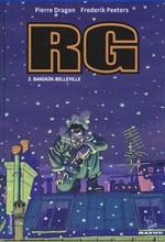 RG2.jpg