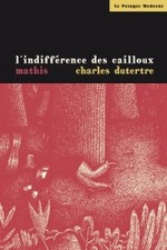 indifference_cailloux.jpg