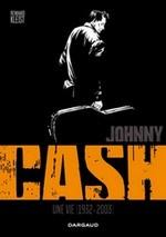JohnnyCashCouv.jpg