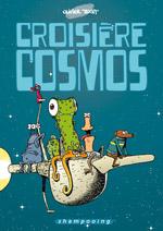 croisiere_cosmos.jpg