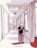 hypoxie.jpg