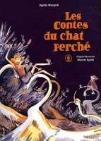 ChatPerche2.jpg
