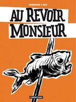 au_revoir_monsieur.jpg