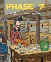 phase7.jpg