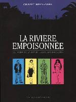 riviere_empoisonnee.jpg