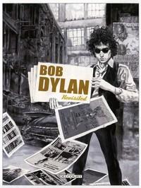 Dylan_revisited.jpg