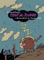 coup_de_foudre.jpg