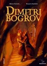 dimitri_bogrov_110.jpg