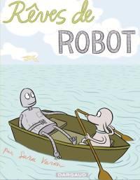 jpg_reves_de_robot.jpg