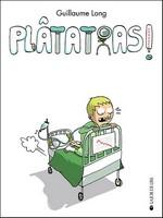 platatras.jpg