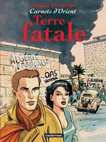 Terre_fatale.jpg