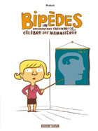bipedes.jpg