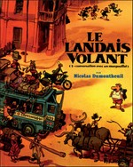 le_landais_volant_M23697.jpg