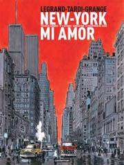 new_york_mi_amor.jpg