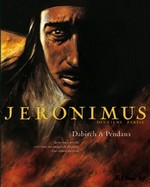 Jeronimus_2.jpg