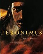 Jeronimus_2.jpg