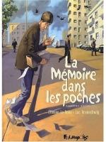 La_Memoire_Dans_les_Poches_2.jpg