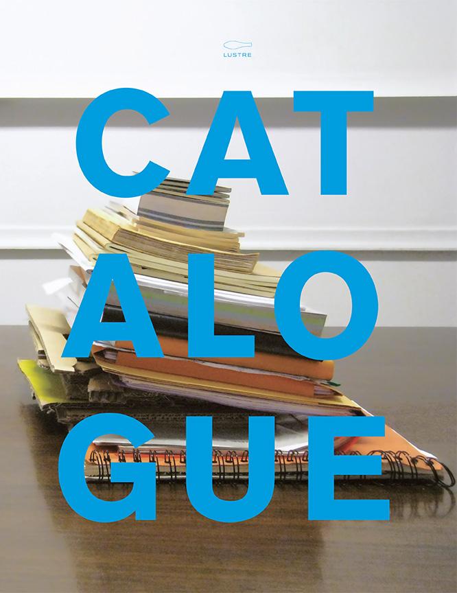 catalogue_cover.jpg