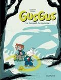 gusgus3.JPG