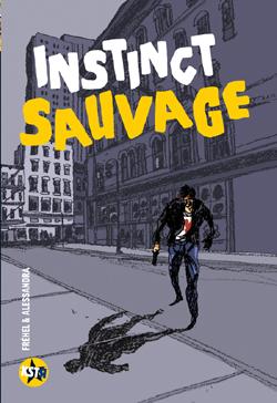 instinct_sauvage.jpg
