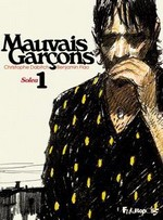 Mauvais_Garcons.JPG