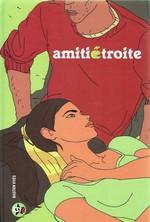 amitie_etroite.jpg