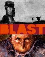 Blast_couverture.jpg