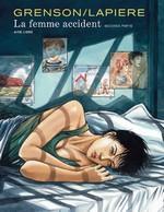 Couverture_La_femme_accident_Tome_2.jpg