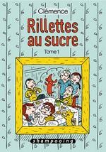 rillettes_cover.jpg