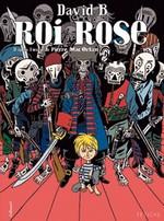 roi_rose.jpg