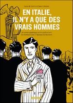 En_Italie_il_n_y_a_que_des_vrais_hommes.jpg