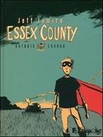 essex_county.jpg
