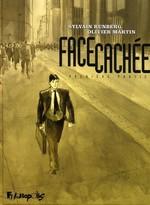 facecachee.jpg