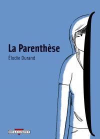PARENTHÈSE__LA_.jpg