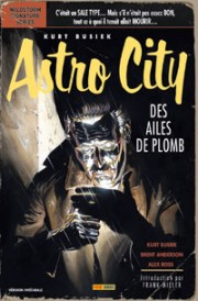 412_astro_city.jpg