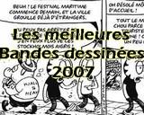bds2007.jpg