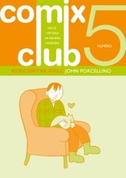 comix_club5.jpg
