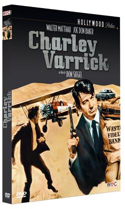 Charley_Varrick.jpg