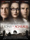 lions_agneaux.jpg