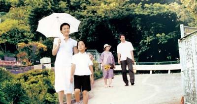 still_walking.jpg
