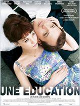 education_1.jpg