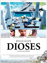 DIOSES.jpg